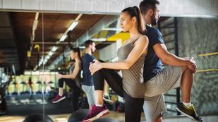 Tippek a Harvardról: így kerüld el a sportsérülést