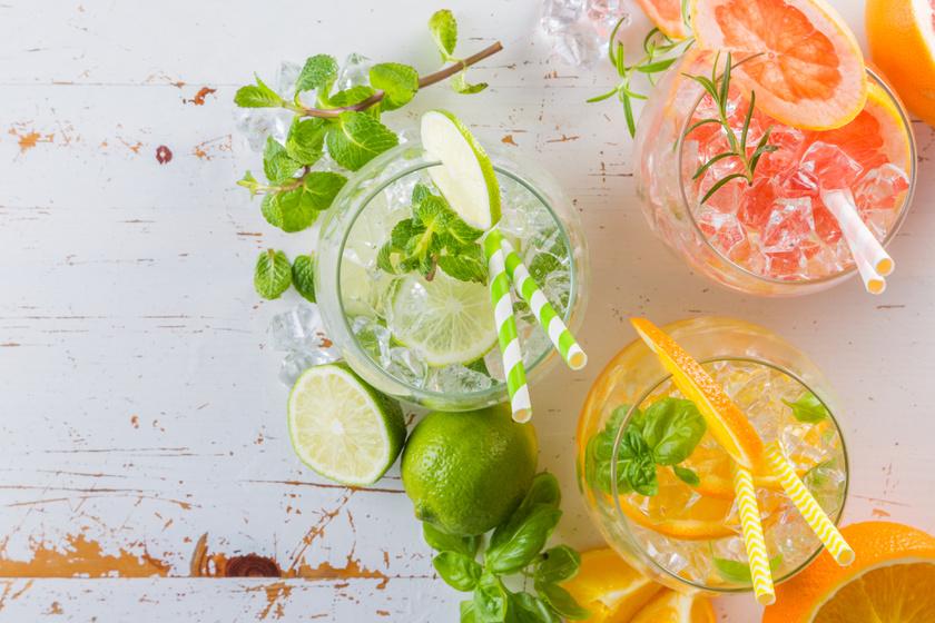 citrus viz