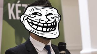 A legszexibb magyar politikus nem más, mint...