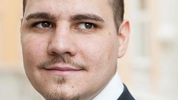Indoklás nélkül kitiltottak Romániából egy magyar állampolgárt