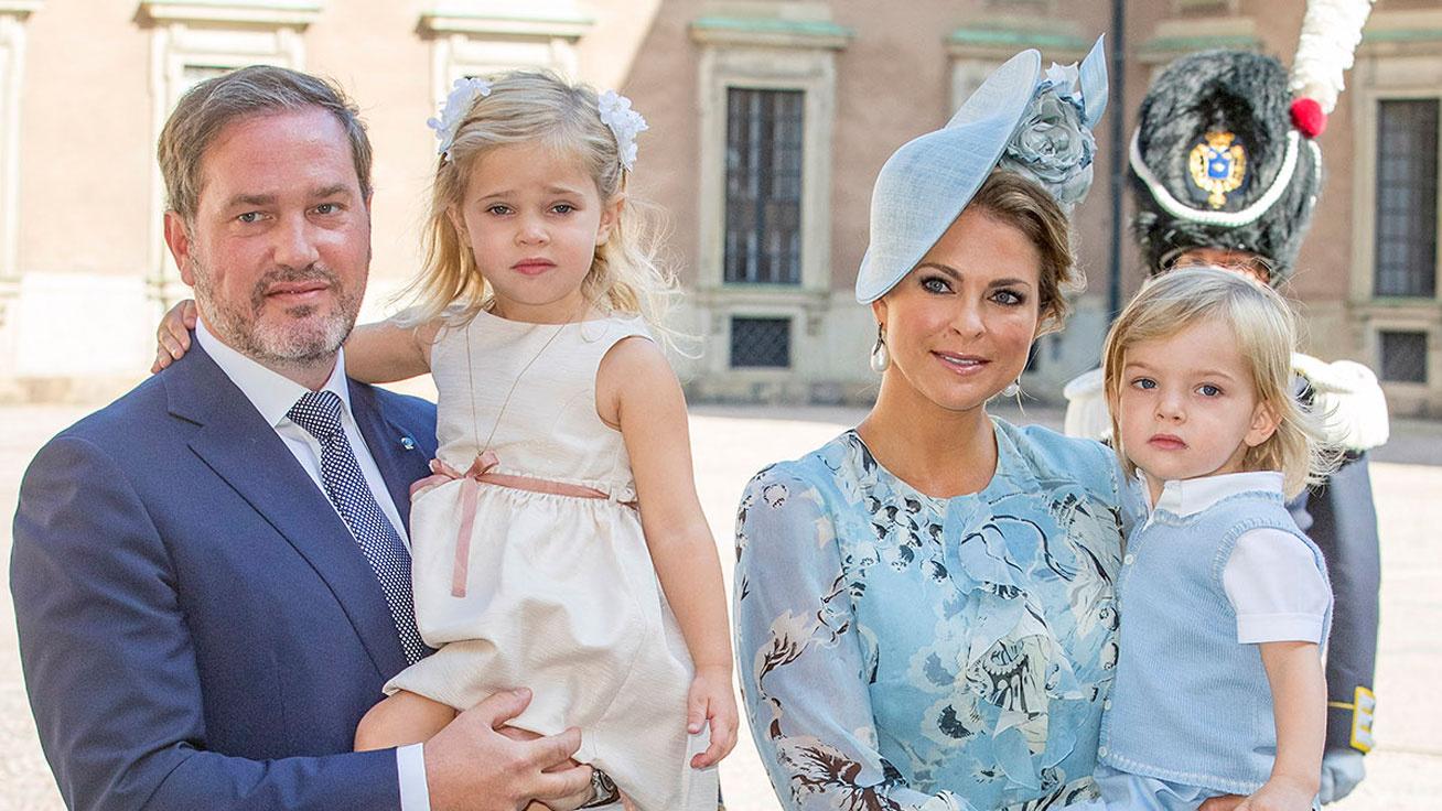 madeline-hercegnő-családja-cover