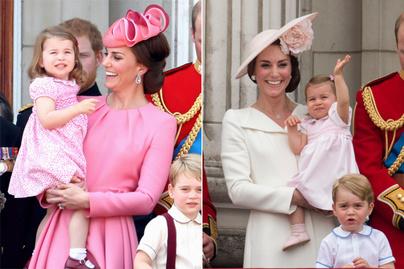 charlotte hercegnő katalin hercegné 840x560