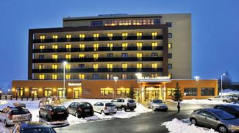 Már két szállodája van Mészáros Lőrincnek Ausztriában