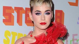 Bírósági tárgyalás közben összeesett és meghalt a Katy Perryvel pereskedő apáca