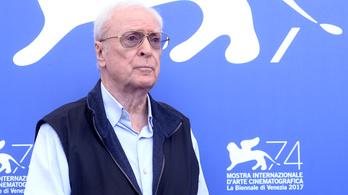 Újabb színész  határolódott el Woody Allentől