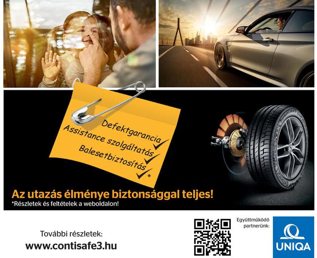 ContiSafe3v2