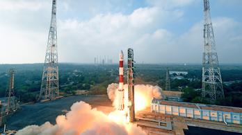 2018-ban eljött az ideje az illegális műholdazásnak