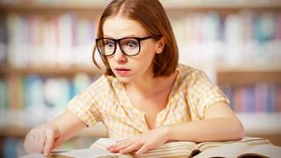 Nem olvas a gyerek? De minek egyáltalán olvasni?