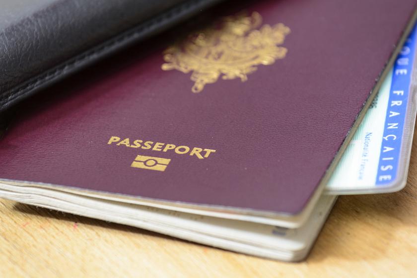 2018-ban jár le az útleveled? Az érvényesítésről ezeket kell tudni, hogy ne késs vele