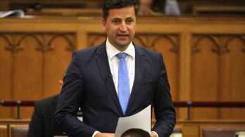 A Jobbik önálló zöldtárcát, a természetvédelmi hatóságok és az őrszolgálat megerősítését ígéri