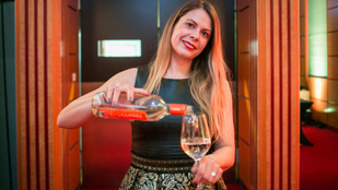 Tudod, ki csinálja a kedvenc borodat? Bemutatjuk a legmenőbb hazai borásznőket!