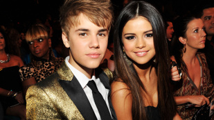Selena Gomez és Justin Bieber szakítottak