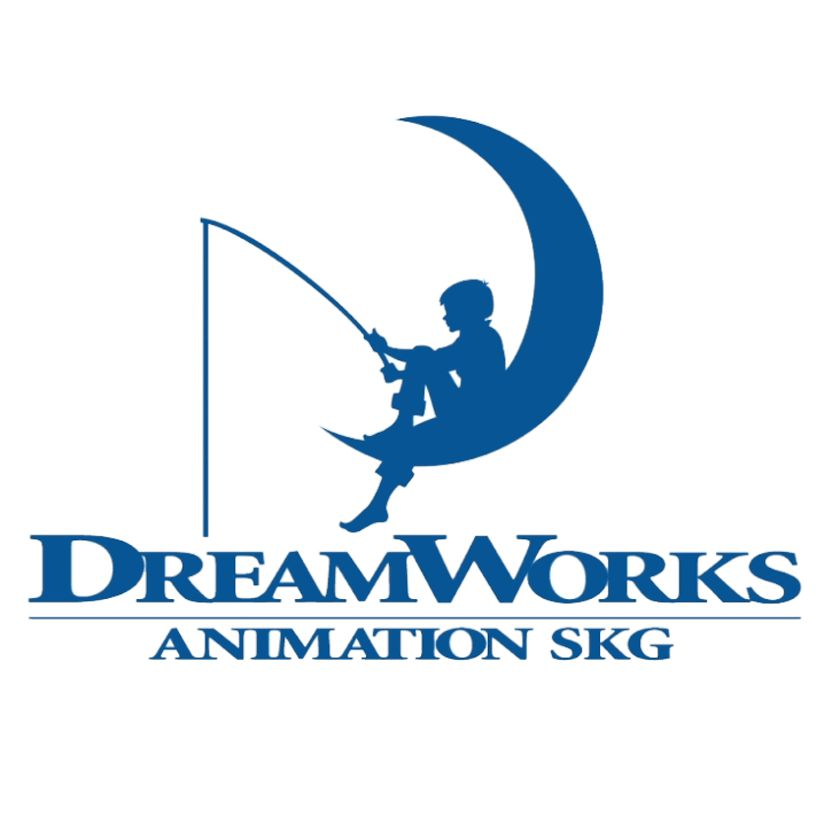 logo-dreamworks.gif