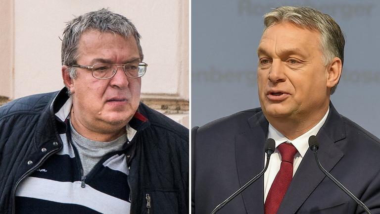 Felpörgött a Fidesz–Simicska-háború