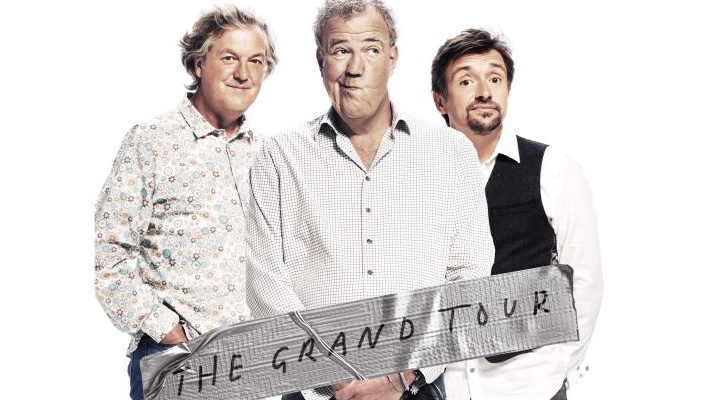 clarkson-and-co-s-the-grand-tour-does-what-the-new-top-gear-fail