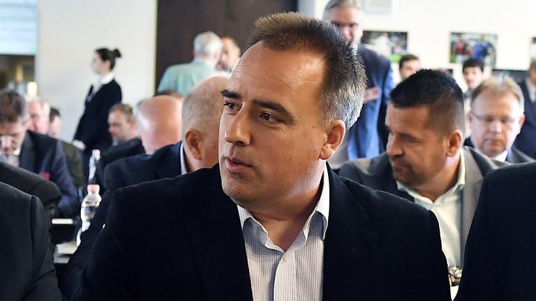 Török Gábor: ez a Fidesz eddigi legnagyobb sikere