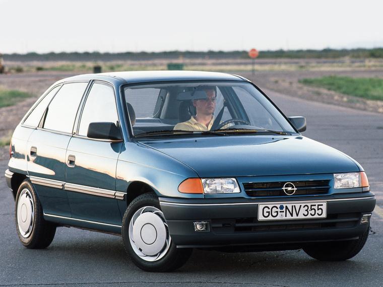 Ez eleinte csak csereüzletnek indult a Rába és a General Motors között: előbbi teherautó-hidakat, utóbbi Opel autókat adott volna a másiknak