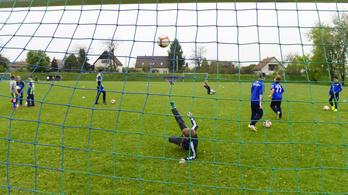 Az MLSZ új szabályt talált ki, hogy több magyar fiatal játsszon az NB I.-ben