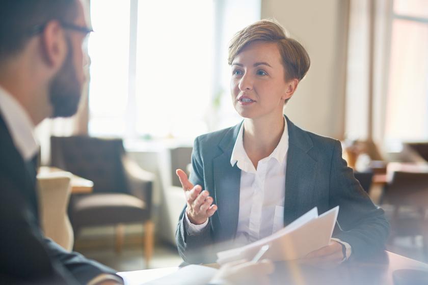 Nem kapod meg a magasabb fizetést, ha így kéred - 5 mondat, amit tilos ilyenkor mondani