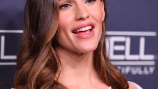 Jennifer Garner: A nők sokkal finomabban csókolnak