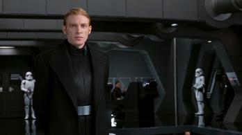 Az oroszok chatbotokkal akarták befolyásolni Az utolsó Jedi történetét