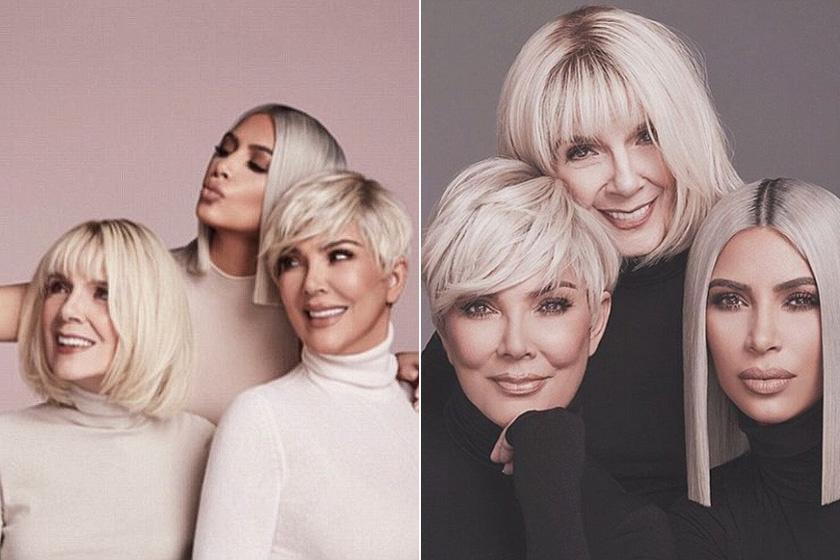 kim-kardashian-nagymamaja-nagy