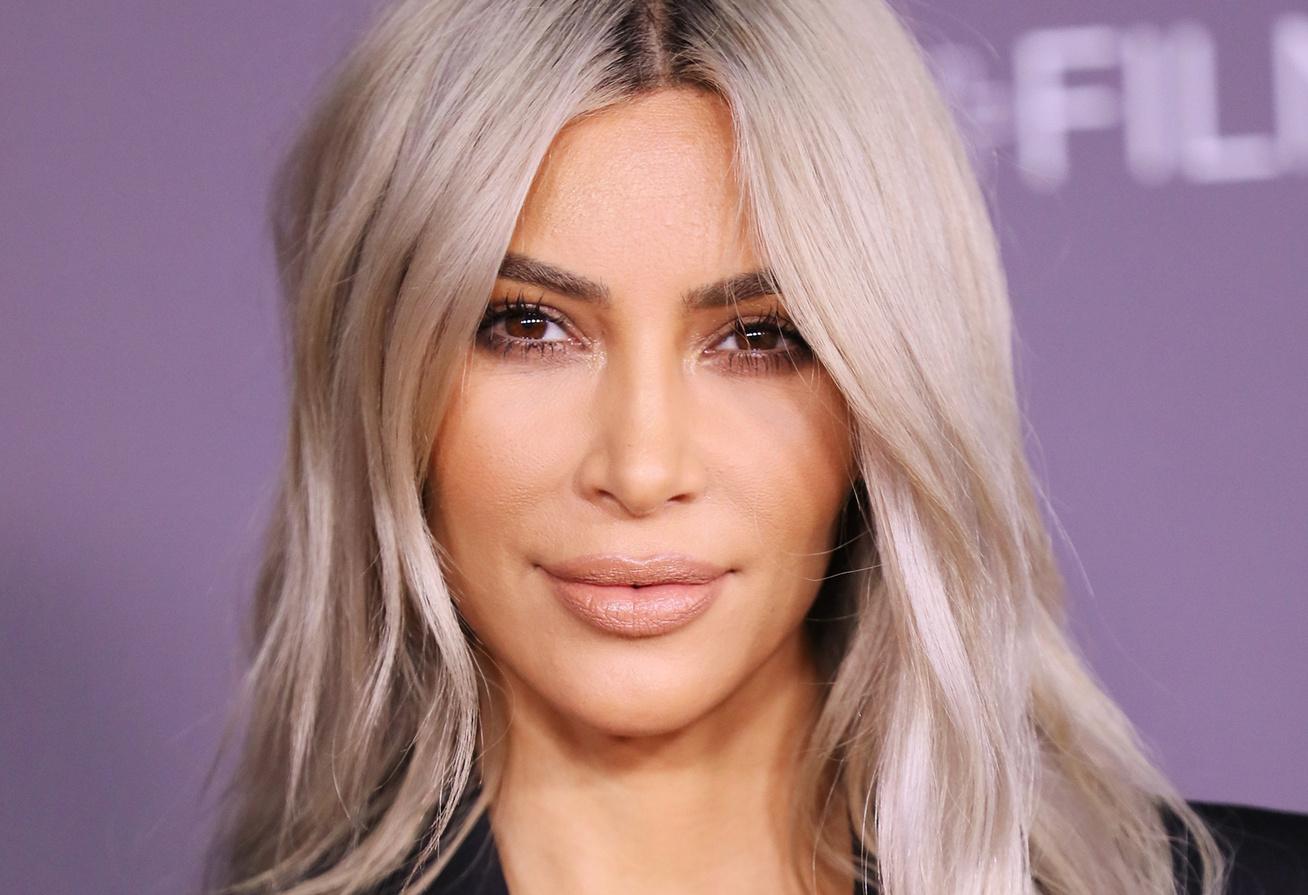 kim-kardashian-nagymamaja-cover