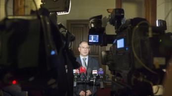 Lengyelországban is botrányba keveredett a Kósa-botrányban felbukkant cég