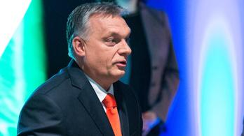 Orbán reagált a Kósa-ügyre