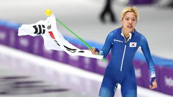 Pszichiátriára került az olimpiai korcsolyabotrány egyik szereplője
