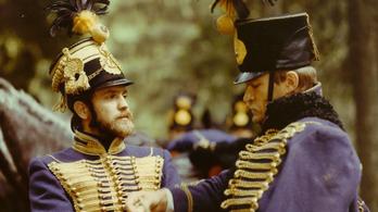 1848-as filmek kerültek fel ingyen a netre