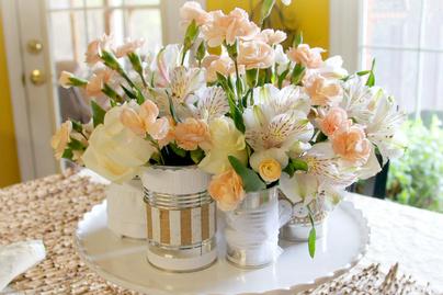 konzervdoboz-vaza