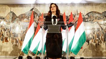 Ne legyenek illúzióink, a Fidesz mindenkire sort fog keríteni