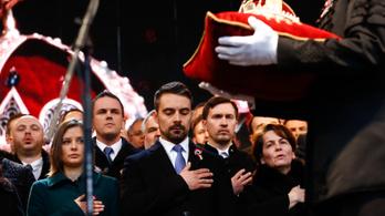 A Jobbik nem tárgyal Gyurcsányékkal