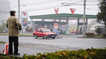 Romániában fizetnek, ha új autót veszel