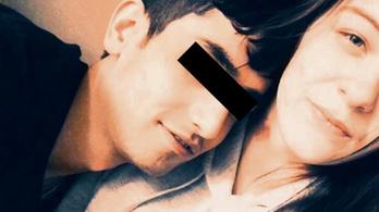 Meggyilkolta volt barátnőjét egy visszautasított menedékkérő