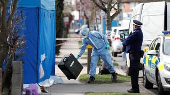 Scotland Yard: Meggyilkolták a hétfőn holtan talált orosz üzletembert