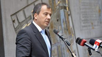 Újabb kerület, ahol 341 ajánlás egyezik a Fidesz és a Lévai-párt papírjain