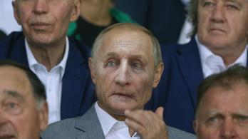 Lehet egyszer nyugdíjas vezető Putyinból?