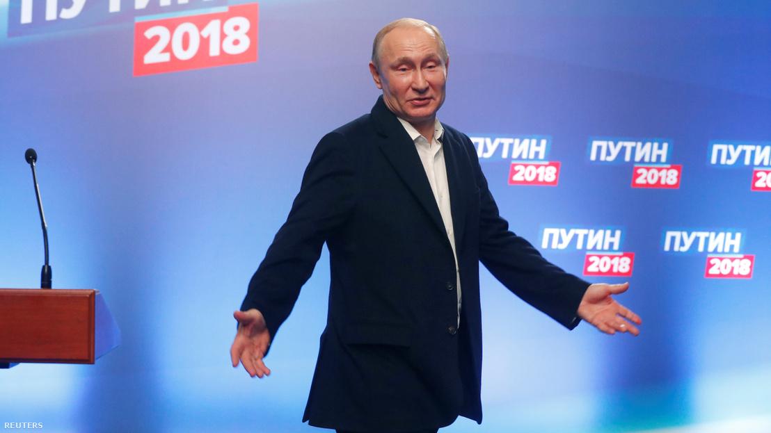 2018-03-18T211833Z 67845153 RC1FFF30AF10 RTRMADP 3 RUSSIA-ELECTI