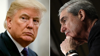 A Fehér Ház ügyvédje cáfolta, hogy Trump el akarja távolítani Muellert