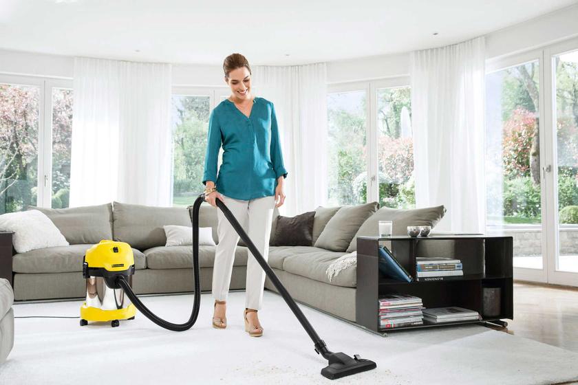 WD 3 premium carpet app 4 CI15-85555-300DPI