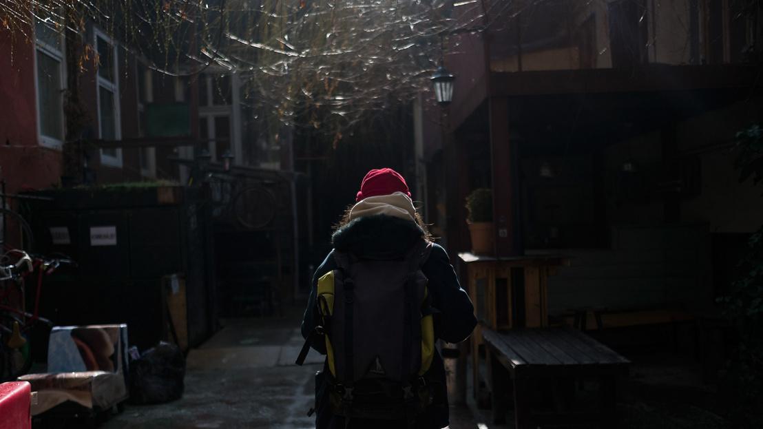 a-legmenobb-budapesti-helyekre-jarnak-az-elso-autista-es-asperge