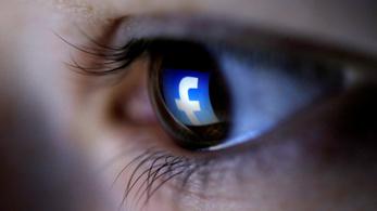 A Facebook éppen egy nagyon csúnya botrányt próbál elkerülni