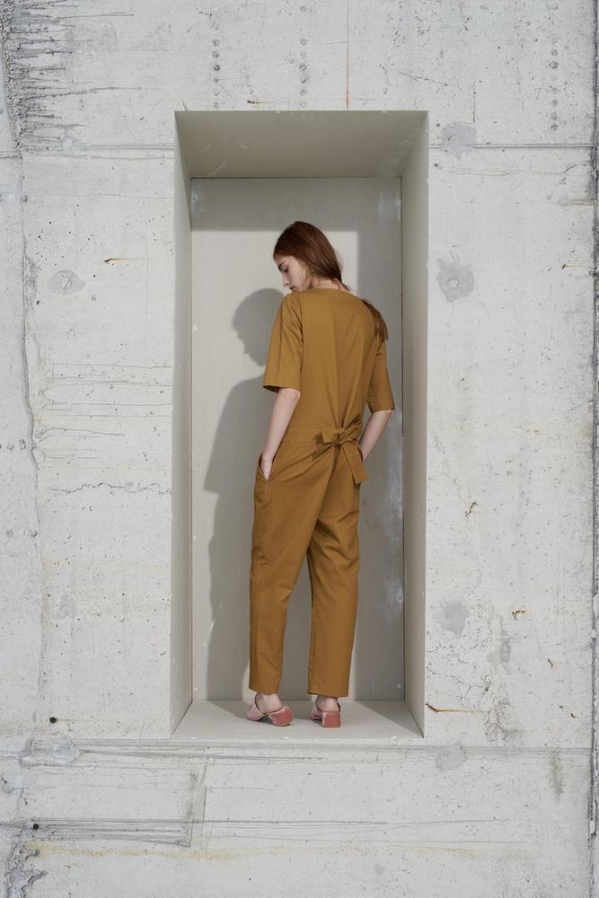 Az INQ Concept új kollekciója már kapható a Veres Pálné utcai wonderLAB-ban.