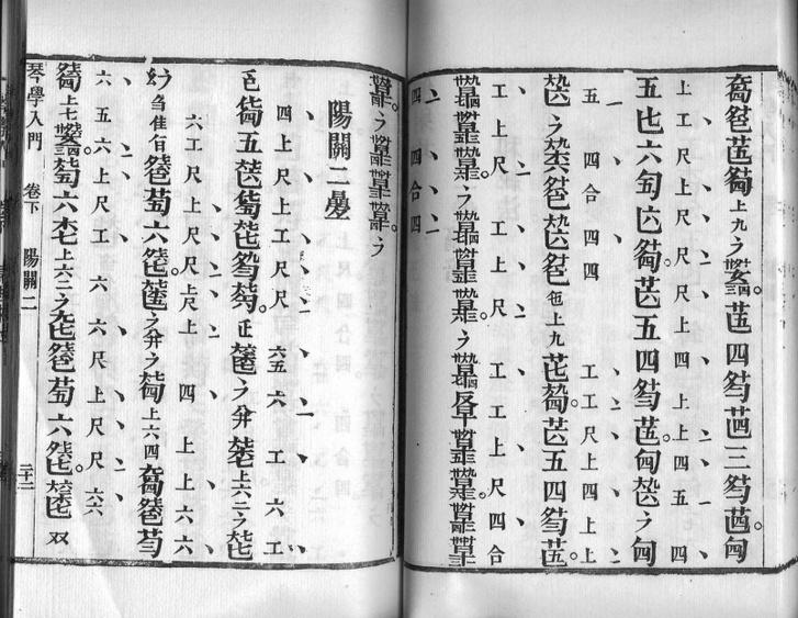 Gongche lejegyzés 1864-ből