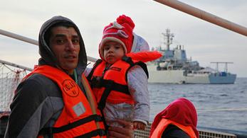 A Fidesz frászt kapott az új brüsszeli menekültügyi ötlettől