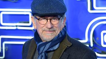 Hamarosan forgatni kezdik az új Indiana Jones-filmet