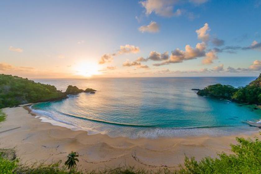 Ha már a nyaralást fontolgatod: íme a legszebb tengerpartok