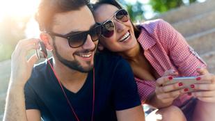 7 ok, amiért még mindig tartjuk a kapcsolatot az exünkkel